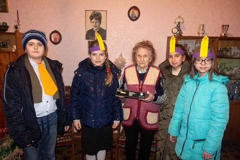 Фото:770.com.ua Днепродзержинск