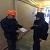 Спасатели Каменского провели профилактическую работу на предприятии «ДНЕПРАЗОТ»