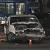 ДТП с пострадавшей у трамвайной остановки в Каменском