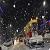 В Каменском в результате ДТП было остановлено движение трамваев