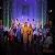 В Каменском прошел фестивальный гала-концерт «Виват, талант!»