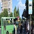 На маршрутах общественного транспорта в Каменском восстановили движение автобусов