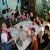 В Каменском волонтер провел занятия в языковом лагере для детей