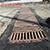 Ремонтники Каменского использовали теплые дни для приведения участков дороги в рабочее состояние