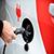 Предпринимателям Каменского предложили разместить станции для подзарядки электромобилей