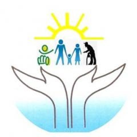 В Каменском определили общественные организации для предоставления финансовой поддержки  Днепродзержинск