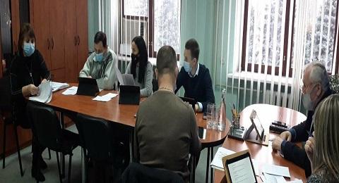 «Школьный автобус» будет возить учеников в учебные заведения Каменского Днепродзержинск
