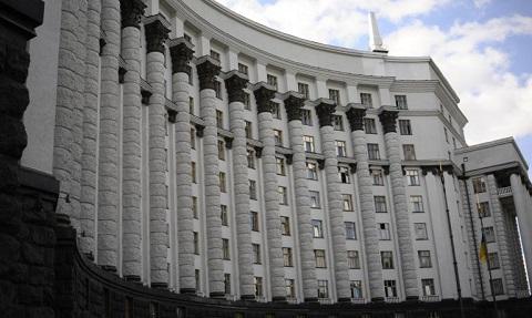 Мэр г. Каменское принял участие  в совещание по вопросам децентрализации отопления Днепродзержинск