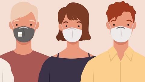 Санитарные врачи г. Каменское проверяют выполнение режима самоизоляции Днепродзержинск