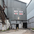 Конвертерный цех ДМК Каменского ремонтируют без остановок