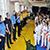 «Волю к победе» проявили спортсмены Каменского на турнире по киокушин каратэ