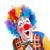 26 марта к нам приедет цирк «Арина»