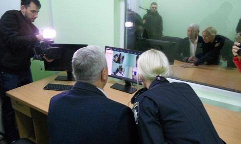 Для работы с детьми в Каменском создали кризисную комнату Днепродзержинск