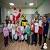 В Каменском подвели итоги творческого конкурса для детей «Я верю в чудо»