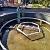 В Каменском приступили к консервации городских фонтанов
