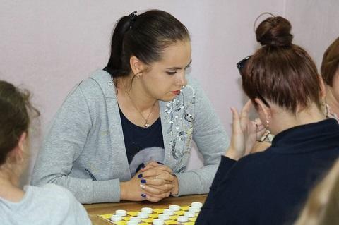 Три спортсменки из Каменского достойно завершили выступления на Кубке Украины Днепродзержинск