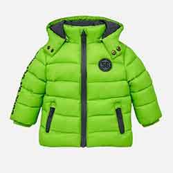 Детские куртки оптом – замечательные варианты утепления для  любой погоды Днепродзержинск