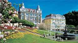 Квартиры-студии - один из наиболее популярных вариантов недвижимости в Марианских Лазнях Днепродзержинск