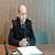 Начальник полиции Каменского раскрыл подробности инцидента на ул. Харьковской и самоподжоге жильца