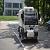 За содержание дорог в Каменском будет отвечать коммунальное предприятие