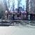 Полиция Каменского провела рейд-проверку в ларьке по ул. Звенигородской