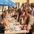 Турнир шашистов в Каменском подтвердил статус города