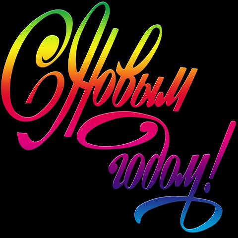 Волейболистки СК «Прометей» г. Каменское поздравили болельщиков с Новым годом Днепродзержинск