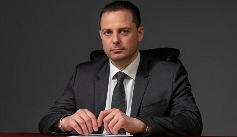 Мэр Каменского обратился к руководству страны по вопросу обеспечения города транспортом Днепродзержинск