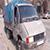 Инспекторы полиции Каменского остановили «ГАЗ 33021» с тонной металлолома