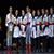 Каменский детский ансамбль танца выступил на VII Чемпионате Украины