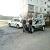 На левобережье Каменского злоумышленники напали на продавца в киоске