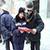 Спасатели Каменского отработали действия при обнаружении ВОП с работниками конвертерного цеха
