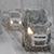 Водителей Каменского просят с пониманием отнестись к ситуациям на дорогах области