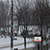 На улицы Каменского вышла снегоуборочная техника
