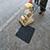Новые технологии зимней укладки асфальта применяют в Днепродзержинске