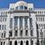 Депутаты облсовета Днепропетровщины проголосовали за награждение мэра Каменского