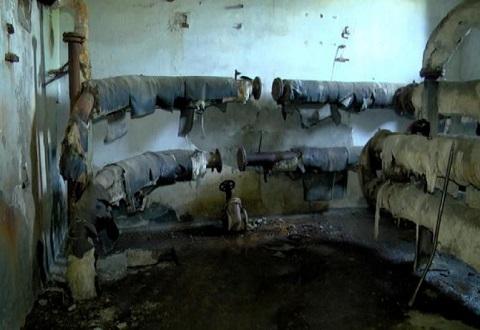 Процесс децентрализации отопления в Каменском запущен Днепродзержинск