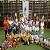 В Каменском лицее НИТ прошел финал соревнований «Веселый мяч»