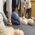 В Каменском будут обучать навыкам оказания первой доврачебной помощи