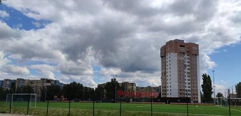 В Каменском на левобережье проведут «Олимпийский день»  Днепродзержинск