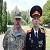 Орден «За мужество» вручили юноше, который спас пятерых детей под г. Каменское