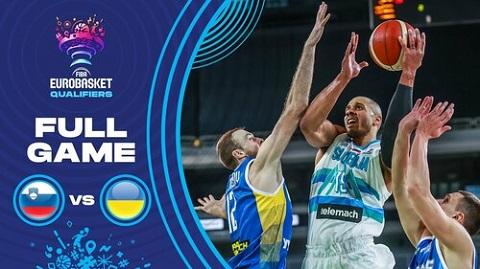 Фото: sport.ua Днепродзержинск