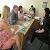 Встречу-консультацию по правовым вопросам организовали для женщин Каменской ИК № 34