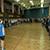В Каменском на волейбольный турнир собрались представители трех областей Украины