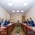 В г. Каменское провели рабочее совещание по вопросу подготовки к отопительному сезону