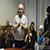 В Каменском досрочно прекращена деятельность депутата горсовета Ю. Литвиненко