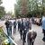 На «ДМК» г. Каменское провели торжественный митинг