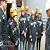 На «ДМК» г. Каменское прошла экскурсия для участников второго этапа Всеукраинской олимпиады