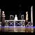 Мастерство юной актрисы зрители Каменского (Днепродзержинска) наблюдали на фестивальной сцене «Классика сегодня»