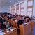 Депутаты г. Каменское приняли Кодекс этики на заседании 29-й сессии горсовета